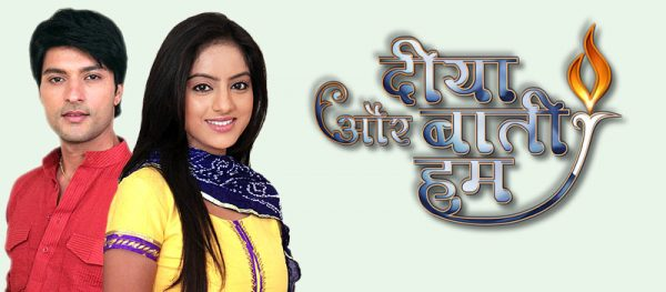 4 - 12 Longest Running Hindi Serials Of Indian Television.!!