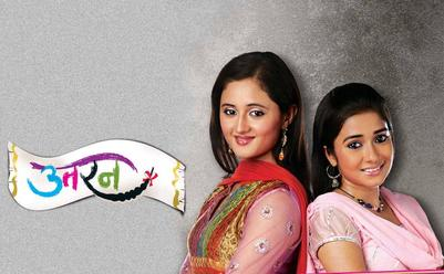 5 - 12 Longest Running Hindi Serials Of Indian Television.!!