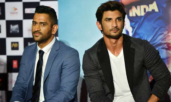 5 - Here's How Much These Sportspersons Were Paid For Their Biopics.!!