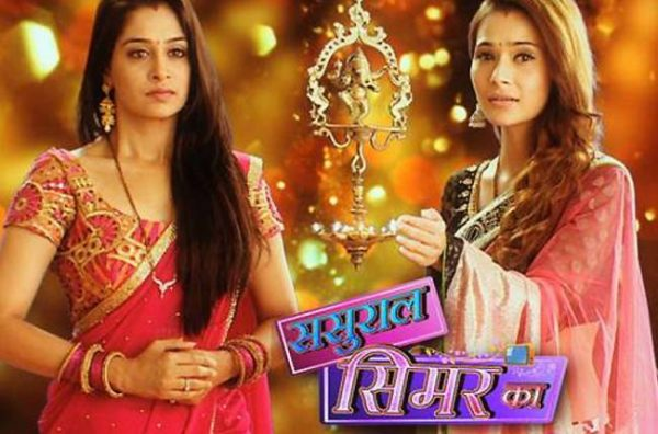 6 - 12 Longest Running Hindi Serials Of Indian Television.!!