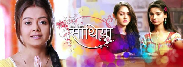 9 - 12 Longest Running Hindi Serials Of Indian Television.!!