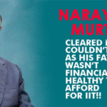 6 Celebrities Who Didn't Complete IIT Even After Clearing The ..