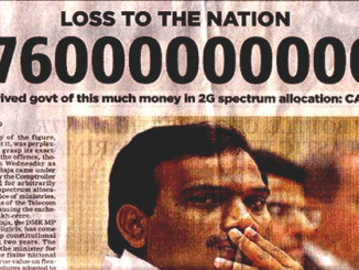 cover  - 10 Most Expensive Scams Of India That Will Shock You.!!
