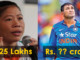 cover  - Here's How Much These Sportspersons Were Paid For Their Biopics.!!