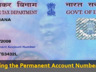 cover - Here's Everything You Need To Know About Your PAN Card.!!