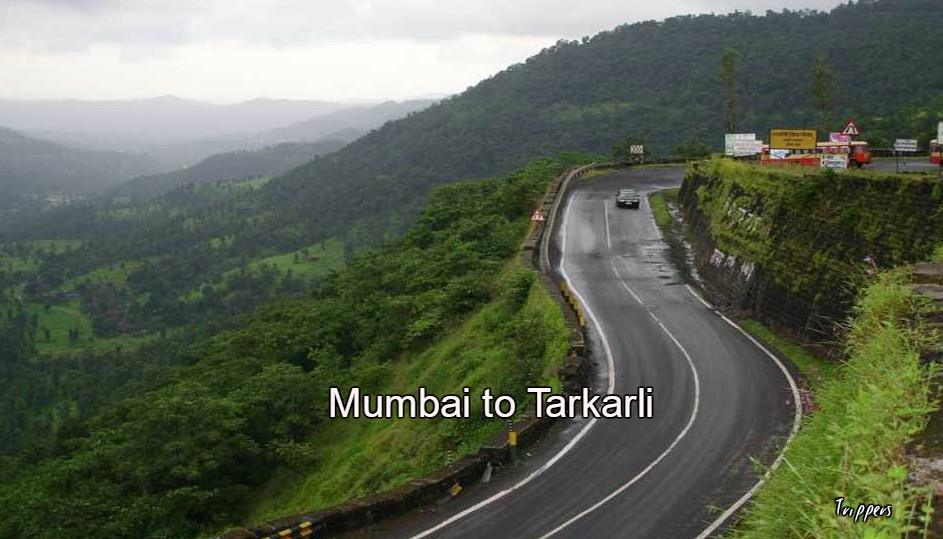 11 - 15 Best Road Trips You Must Take In India Atleast Once In Your Lifetime