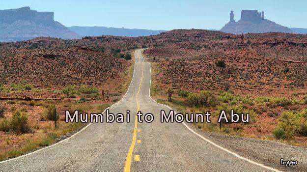 12 - 15 Best Road Trips You Must Take In India Atleast Once In Your Lifetime