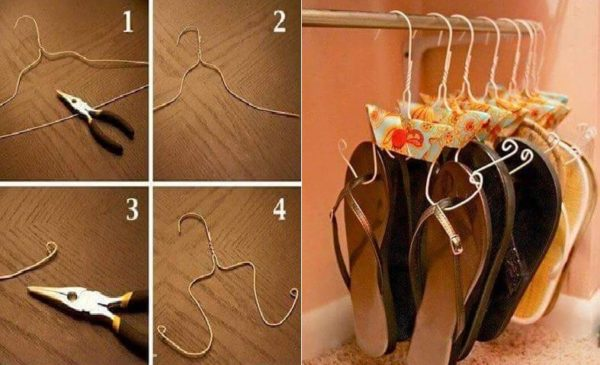 14 - 24 Life Hacks Which Will Make You Implement Them At Your Home!!