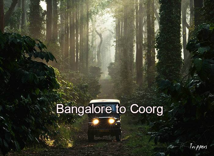 2 - 15 Best Road Trips You Must Take In India Atleast Once In Your Lifetime