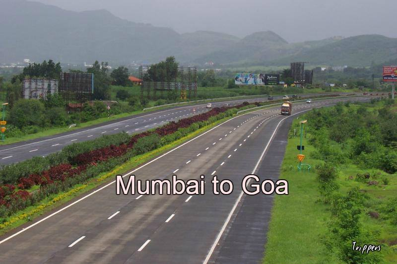 4 - 15 Best Road Trips You Must Take In India Atleast Once In Your Lifetime