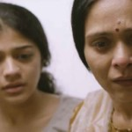 This Powerful Ad By Ola Is A Must Watch On ..
