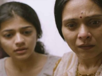 cover - This Powerful Ad By Ola Is A Must Watch On The Internet.!!