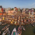 18 Stunning Aerial Shots Of India That Will Make You ..
