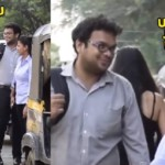 "This Girl Called ""Jaanu"" To Random People, Don't Miss Their .."