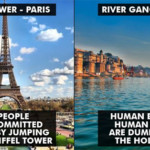 10 Disturbing Facts About Popular Tourist Places You Should Know ..
