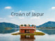 cover - This Time Lapse Video Of Jaipur Will Make You Travel To That Place.!!